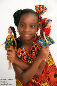 Queens-of-Africa2[1]