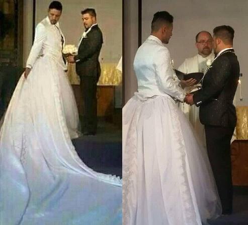 gay-man-wedding-dress[1]