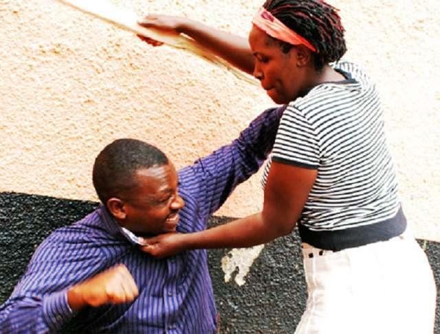 Domestic-violence-[1]