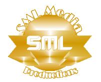 SML Media